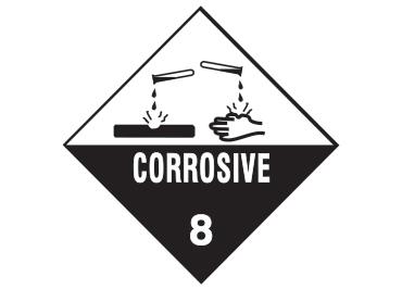 Hydrochloric Acid Safety Instructions